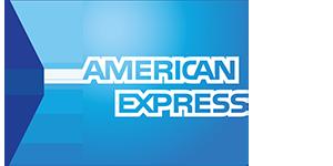 american expres kartica